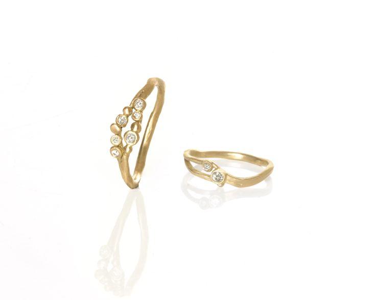 Pinterest Wedding Rings Wedding Rings Wedding Jewelry Pinterest