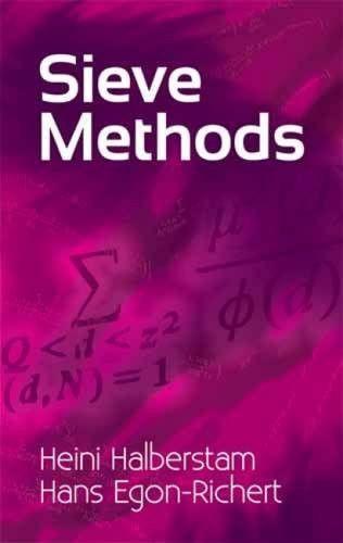 1355 Besten Mathematik Bilder Auf Pinterest Mathematik