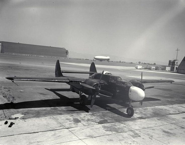 61 black widow planes pinterest