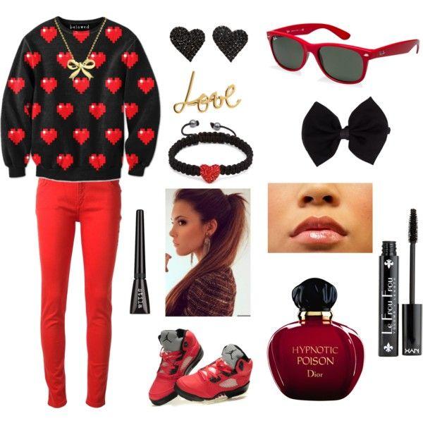 valentines day jordan shirts