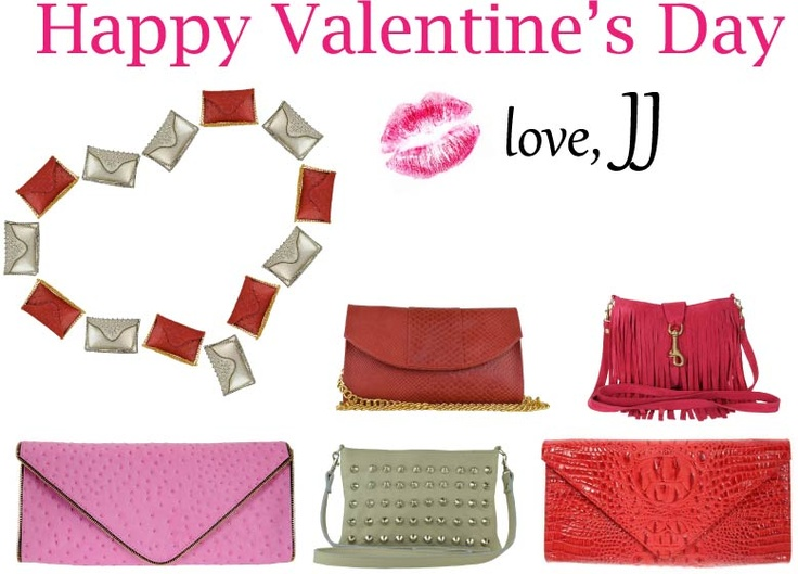 valentine's day email greeting cards