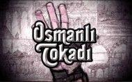 Osmanli Tokadi 2. Bolum 20 Nisan 2013