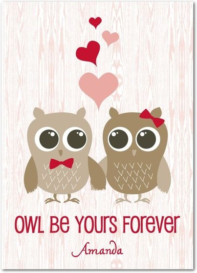 cute valentines day cards for boyfriend to make