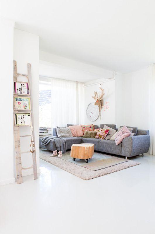house beautiful / hans mossel photography