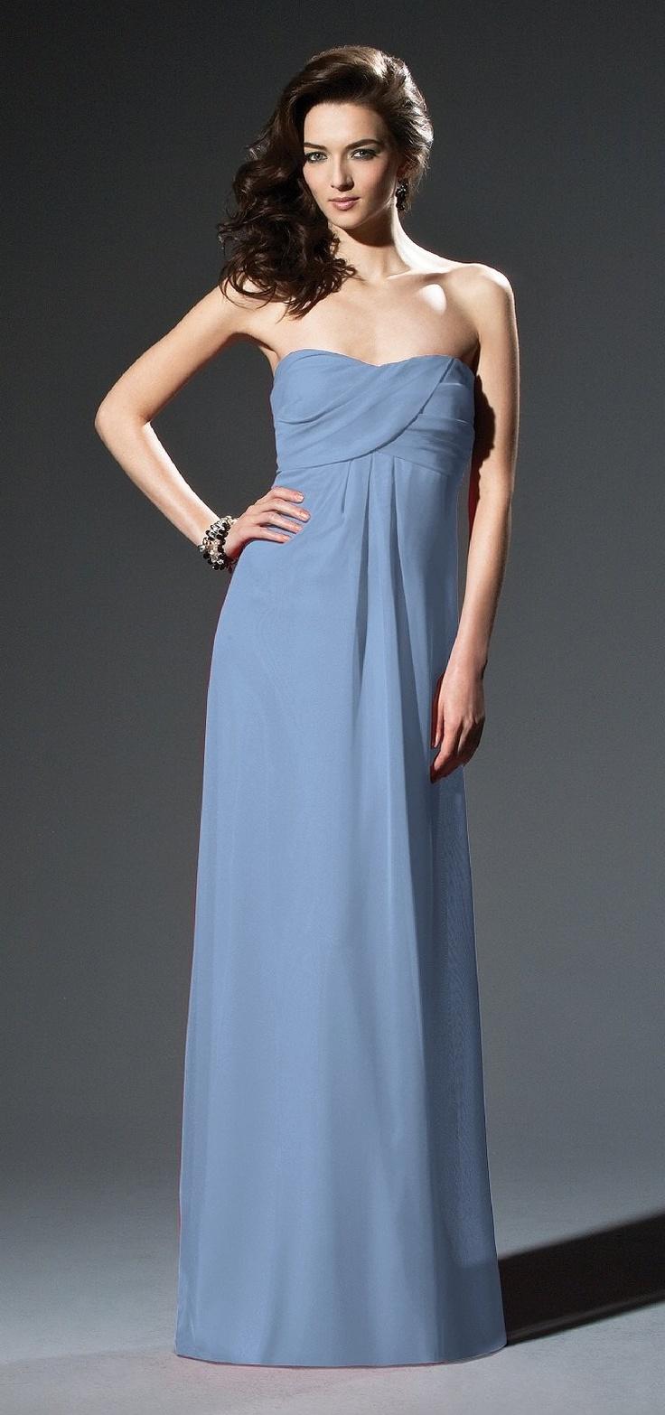 Bridesmaid dresses windsor blue wedding dresses in jax bridesmaid dresses windsor blue 56 ombrellifo Images