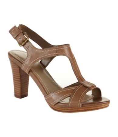 womens shoes dillards it s always about the shoes