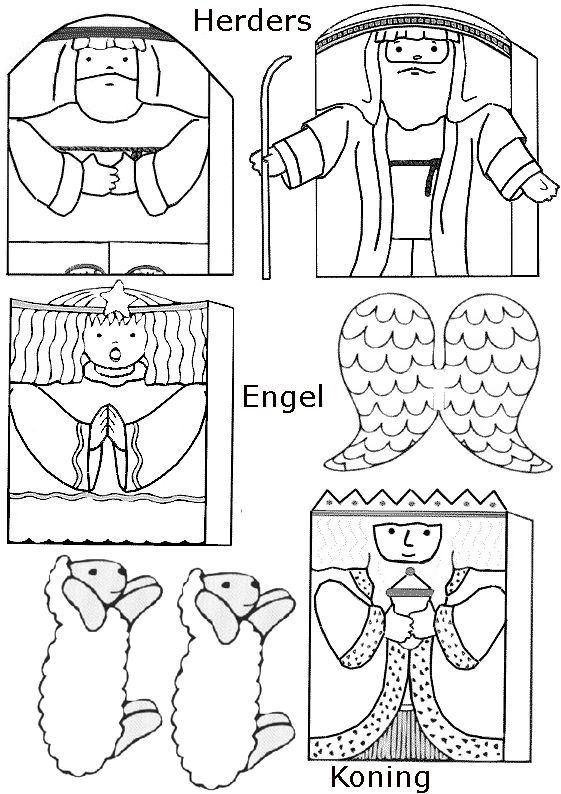 The Little Engine That Could Coloring Pages - Free Coloring Pages