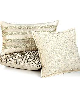 buy decorative throw pillows macy 39 s house pinterest