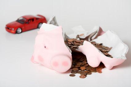 #Comparer les #assurances #voiture pour faire des #économies sur votre #cotisation #annuelle !