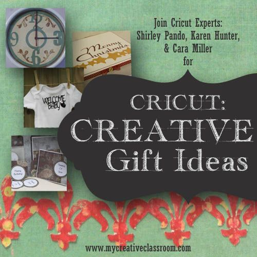 Creative Cricut And Vinyl Projects On Pinterest: Pin By Beverly Kerstiens On Cricut Ideas