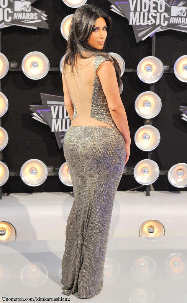 how to become ad list celebrity on kim kardashian
