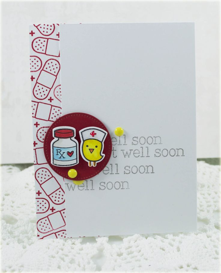 Best  Get Well Soon Images Ideas