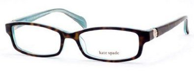 Kate Spade Elisabeth Eyeglass Frames : Pin by Rachelle Chandler on Superficial somethings Pinterest