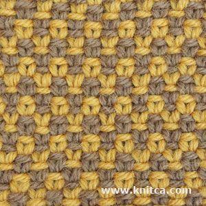 Pin by Karolina Tro on Knitting ideas | Pinterest