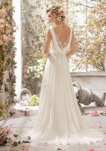missouri wedding dresses