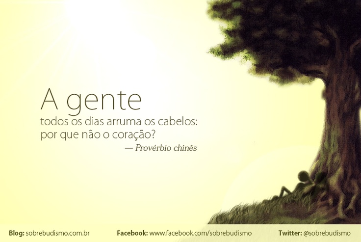 I Love You Quotes In Portuguese : Quote in Portuguese Quotes Pinterest