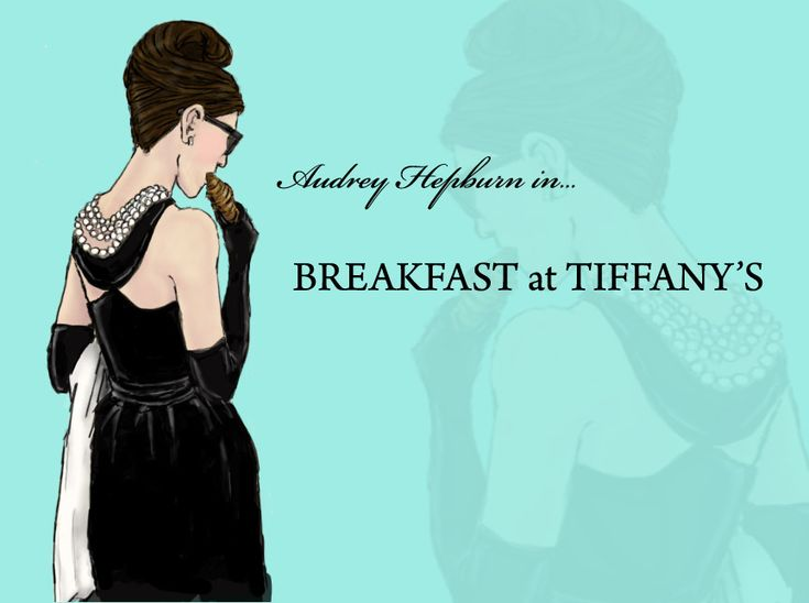 tiffanys | Tiffany blues | Pinterest