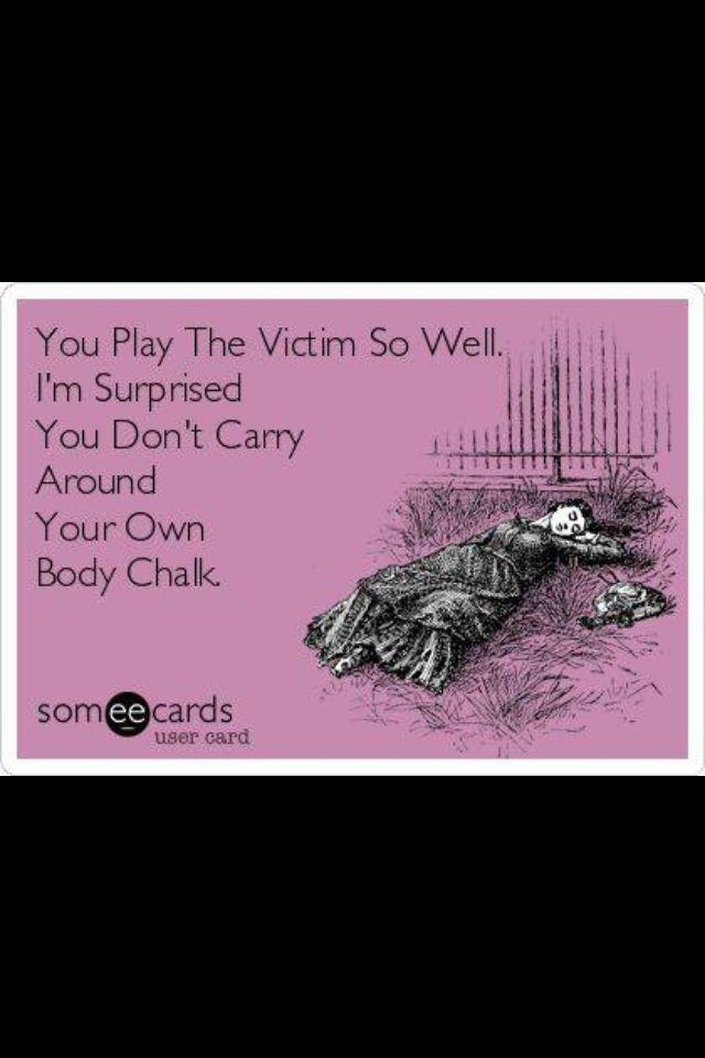 funny quotes ex husband quotesgram