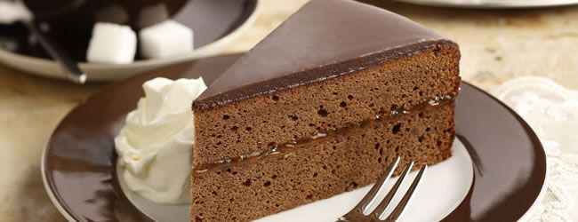 related recipes sachertorte sachertorte from demel bakery december ...