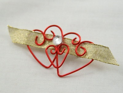 valentine's day ideas nz