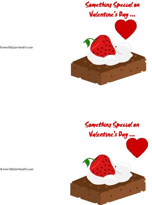 valentine day grams