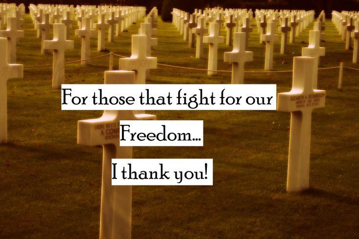 memorial day fight jacksonville fl