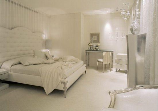 Best Bedroom Ever : Best bedroom ever!  HOME BEDROOMS  Pinterest
