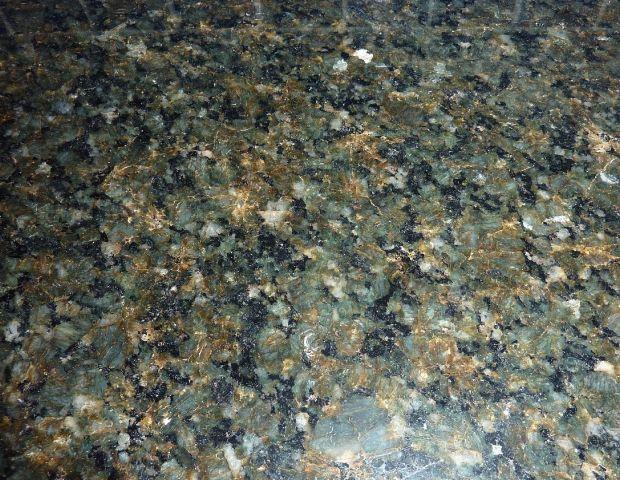 Uba Tuba Granite Countertops : Found on discountdoorsandmore.com