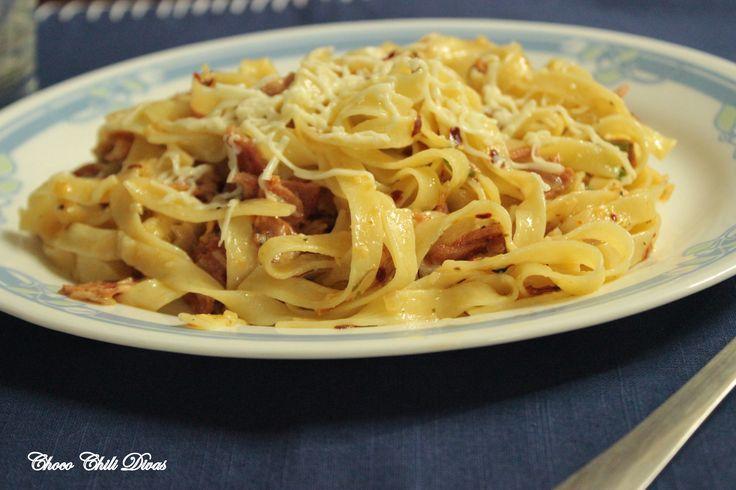 creamy crawfish pasta creamy avocado pasta creamy pesto pasta recipe ...