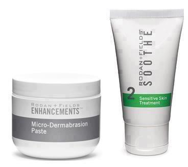 Keratosis Pilaris Treatment Products ... product sott050 https elizabethdoyle myrandf com shop product enps125
