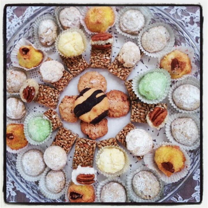 מימונה | Jewish Holidays | Pinterest