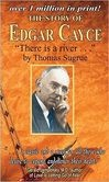 Story of edgar cayce there is a river