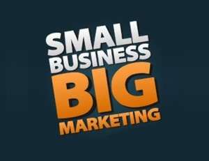 Podcasts for SMBs – Small Business Big Marketing