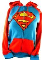 Supergirl Hoodie! | My Style | Pinterest