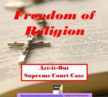 cases for 5th amendment