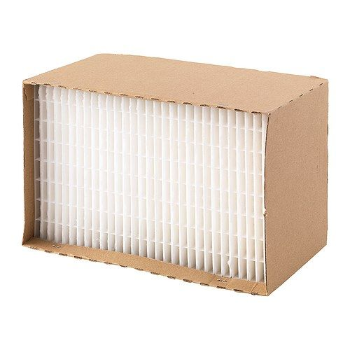 Aufbewahrung Getränkekisten Ikea ~ air purifier