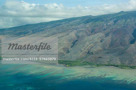 Molokaʻi Island United States of America