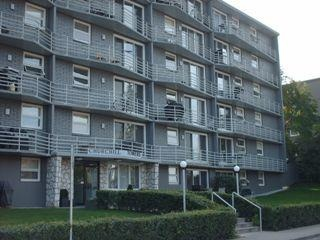 pin by melchior6449 on apartments for rent in calgary