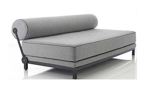 Twilight Sleeper Sofa In Cento Fabric Sweet Dreams