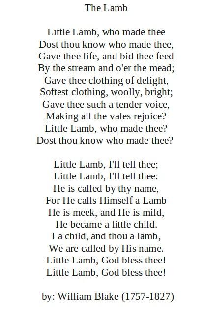 1757 in poetry