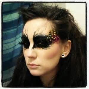 Dark Fairy Makeup - Bing Images | Fairies | Pinterest