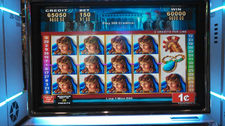 Casino Careers  The GamingHospitality amp Technology World