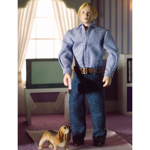 Image Result For Dolls House Emporium