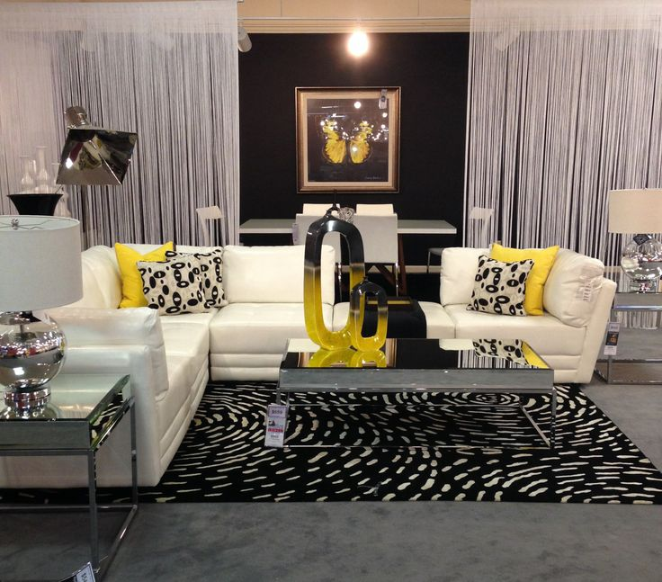 haynes bedroom furniture trend home design and decor 1000 images about haynes bedrooms on pinterest