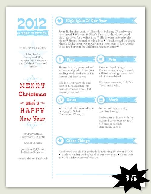 search results for christmas letter template pdf calendar 2015. Black Bedroom Furniture Sets. Home Design Ideas
