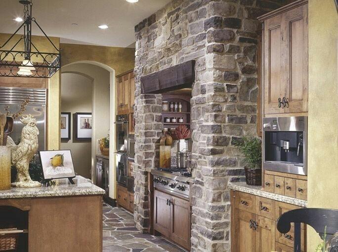 Kitchen | Home decor and Ideas | Pinterest