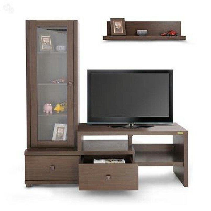 Beautiful Tv Stand Designs : Beautiful tv stand design pinterest