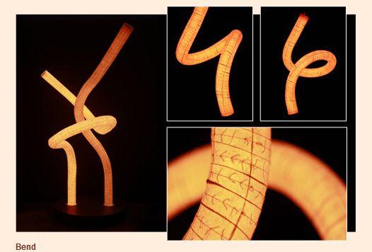 Цветы под стеклом / Flowers under Glass: Эрико Хорики – художница, архитектор, васи-дизайнер/ Eriko Horiki, expert 'washi' (Japanese paper) artist