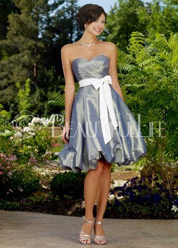 Love this dress, it's so cute >w