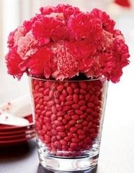 valentine's day flower hk